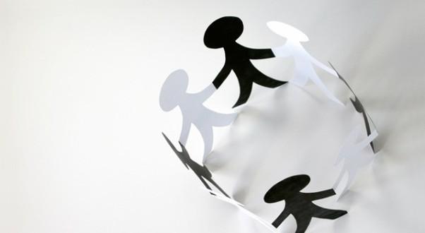 Acuerdo entre España y Australia relativo al programa de movilidad para jóvenes