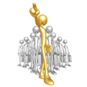Las diez causas que hacen fallar al liderazgo