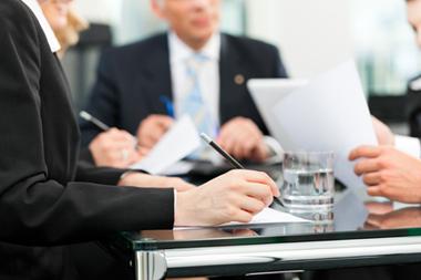 La responsabilidad penal de los miembros de los órganos de administración de la empresa: prevención y defensa