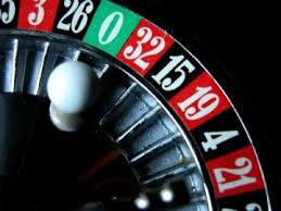 Se aprueba la reglamentación  básica del juego de máquinas de azar