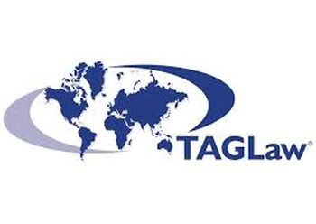 Bufete Escura se incorpora a TAGLaw