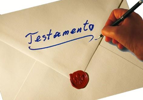 El alcance de la obligación de restitución en relación a la declaración judicial de nulidad de un testamento, ha de ser el del precio de venta obtenido