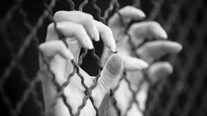 Se emite la órden de ingreso en prisión de Isabel Pantoja