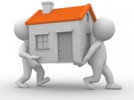 Se aprueban ayudas para alquiler de vivienda del Plan Estatal de Fomento del Alquiler de Viviendas 2013-2016 en La Rioja
