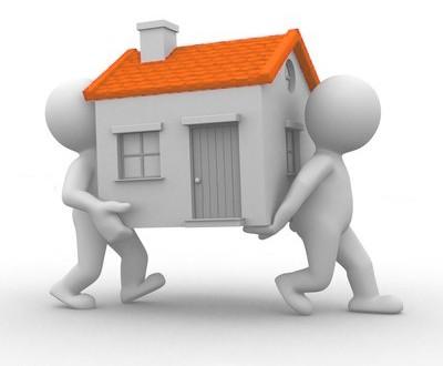 Se atribuye el uso del domicilio familiar al padre custodio de los menores aunque este viva en la vivienda de su pareja de hecho