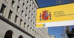 Se modifica el artículo 23 del Reglamento general sobre cotización y liquidación de otros derechos de la  Seguridad Social