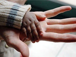 Nuevo Protocolo Marco de Menores Extranjeros No Acompañados