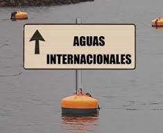 España se adhiere a la Convención sobre usos de aguas internacionales para fines distintos de la navegación