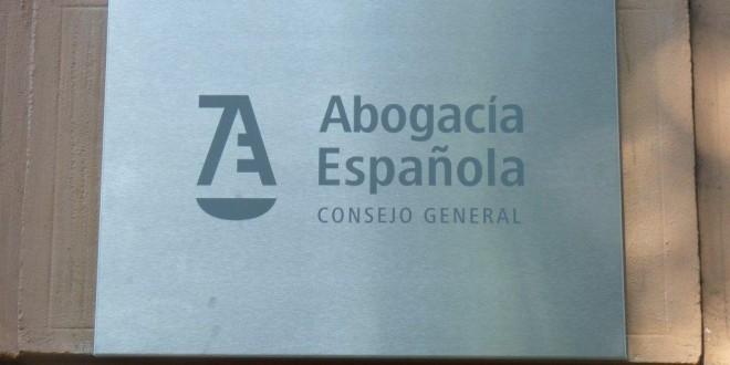 No se publican los estatutos de un Colegio de Abogados por faltar la aprobación del Consejo General de la Abogacía de los mismos