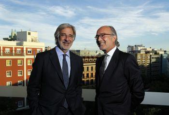 Cuatrecasas, Gonçalves Pereira asesora Caixabank en la compra de Barclays Bank