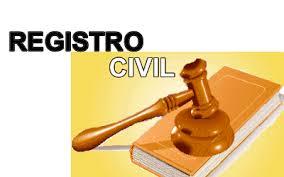 Se prorroga hasta el 15 de julio de 2015 la entrada en vigor de la Ley del Registro Civil