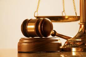 Se modifican las instrucciones sobre jornada y horarios en la Administración de Justicia