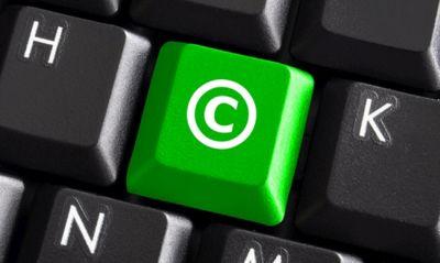 Un paso más hacia la nueva Ley de Propiedad Intelectual