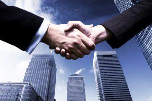 La  resolución del contrato es un medio de protección de la parte que suple la inejecución grave y reiterada de lo acordado