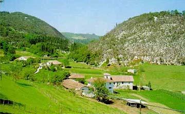 Subvenciones de la Comunidad Autónoma de Extremadura