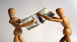 El desequilibrio que da lugar a la pensión compensatoria debe existir en el momento de la separación o del divorcio