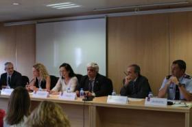 El ICAB insta a que la doble conducción sea efectiva en todos los partidos judiciales, y no sólo en Barcelona