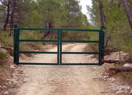Ley del Suelo y Ordenación Territorial de Extremadura