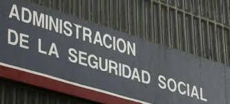 Se modifica el Reglamento del Servicio Jurídico de la Administración de la Seguridad Social