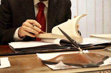 Motivos y sujetos a los que se puede desheredar y privar de la legítima