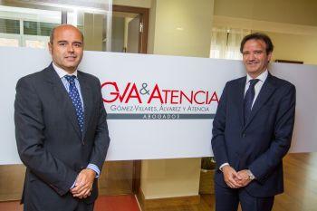 GVA & ATENCIA inicia su expansión en el mercado noruego