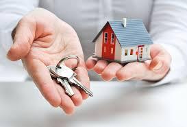 El Supremo interpreta de forma restrictiva el principio aliud pro alio en una compraventa de vivienda