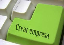Se convocan subvenciones para los gastos de asesoría para nuevos empresarios en Extremadura