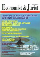 Economist-18