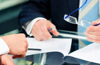 Técnicas y habilidades que ha de tener un abogado delante de sus clientes
