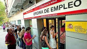 Cataluña: Se amplía hasta el 20 de septiembre el plazo de solicitud de las subvenciones de desempleados que hayan agotado la prestación por desempleo