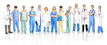 Se regula el Registro Estatal de Profesionales Sanitarios