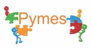 Se conceden ayudas a agrupaciones empresariales innovadoras para mejorar la competitividad de las pymes