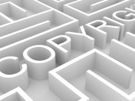 Novedades y controversias de la modificación de la Ley de Propiedad Intelectual