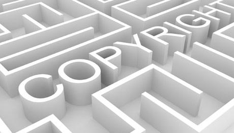 El procedimiento sancionador de la Agencia Española de Protección de Datos y la reclamación por las sanciones impuestas