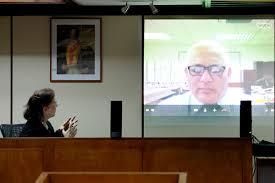 España ratifica el Convenio Iberoamericano sobre uso de la videoconferencia en la Cooperación Internacional entre Sistemas de Justicia