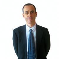 Javier García de Enterría, nuevo director de Corporate/M&A de Clifford Chance