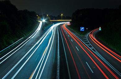 Cómo reclamar por las lesiones causadas en accidentes de tráfico que revisten trascendencia penal, cuando el informe de sanidad no se adecúa a los daños y perjuicios verdaderamente causados (incluye formulario)