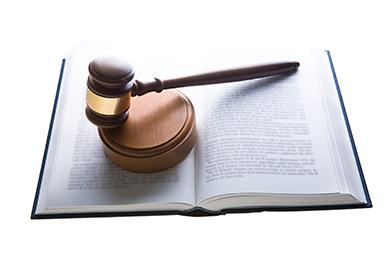 Motivos y sujetos a los que se puede desheredar y privar de la legítima (II)