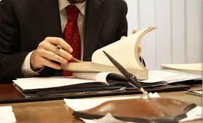 Las principales reglas para no cometer errores en primera instancia civil