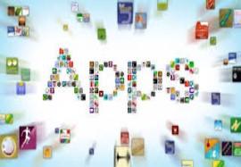 Crecen los conflictos legales de las apps con una jurisprudencia muy variada