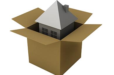 Se aprueba el modelo de declaración responsable que habilita para la prestación de servicios postales
