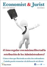 economist-183