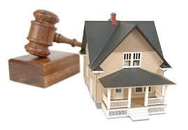 Atención: la última reforma de la Ley concursal esconde una modificación hipotecaria