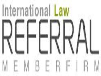 Bardaji & Honrado Abogados, miembro de International Referral