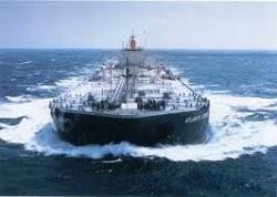 Se crean ficheros de datos de carácter personal en el ámbito de la Dirección de Enseñanza Naval de la Jefatura de Personal de la Armada