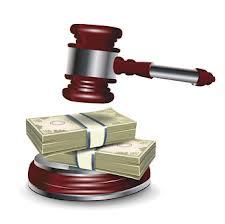Se reforma la Ley Concursal en el ámbito del convenio concursal, y se modifica la LEC en la ejecución hipotecaria