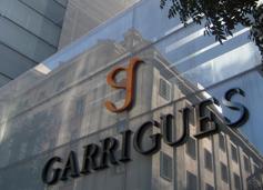 Garrigues se refuerza en Perú con la incorporación de cuatro expertos en derecho corporativo y financiero