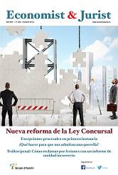 economist-184