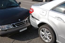El TS restringe el pacto del derecho de repetición de las aseguradoras a los casos de conducción sin permiso de conducir