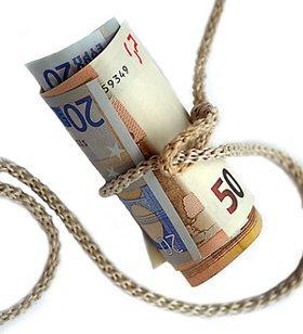 No está gravado el exceso de adjudicación en la división y liquidación de gananciales de bienes indivisibles
